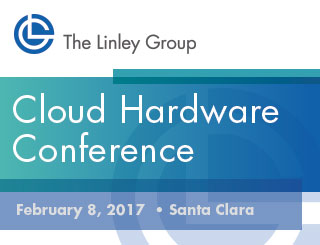 Cloud HW Conf. Other Right