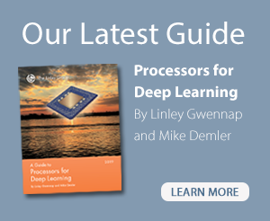A Guide to Processors for Deep Learning, 2nd Edition