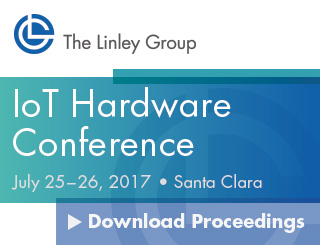 IoT HW 2017 Proceedings